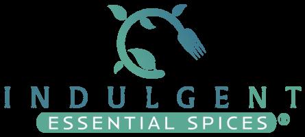 Indulgent Essential Spices