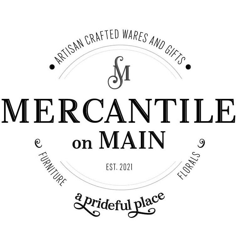 mercantile & main